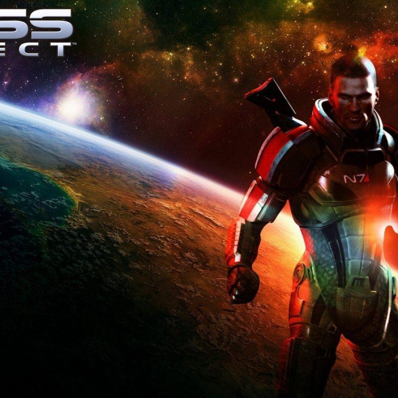 10 Top Mass Effect 1 Wallpaper FULL HD 1920×1080 For PC Background 2018 free download mass effect wallpaperdarkzabimaru on deviantart 800x800