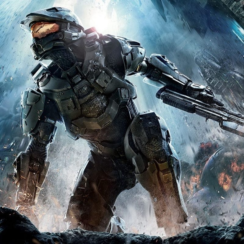10 Most Popular Master Chief Wallpaper 1920X1080 FULL HD 1920×1080 For PC Background 2018 free download master chief full hd quality wallpapers archive b scb wallpapers 800x800