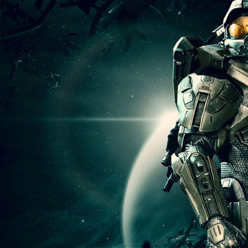 10 Most Popular Master Chief Wallpaper 1920X1080 FULL HD 1920×1080 For PC Background 2018 free download master chief wallpaper master chief wallpapers for desktop v hd 800x800