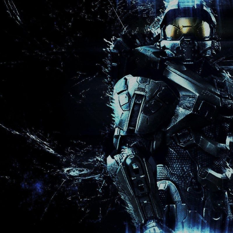 10 Most Popular Master Chief Wallpaper 1920X1080 FULL HD 1920×1080 For PC Background 2018 free download master chief wallpapers hd wallpaper cave 800x800