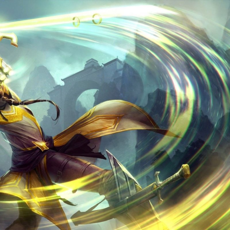 10 New Master Yi Wallpaper 1920X1080 FULL HD 1920×1080 For PC Background 2018 free download master yi league of legends 731091 walldevil 800x800