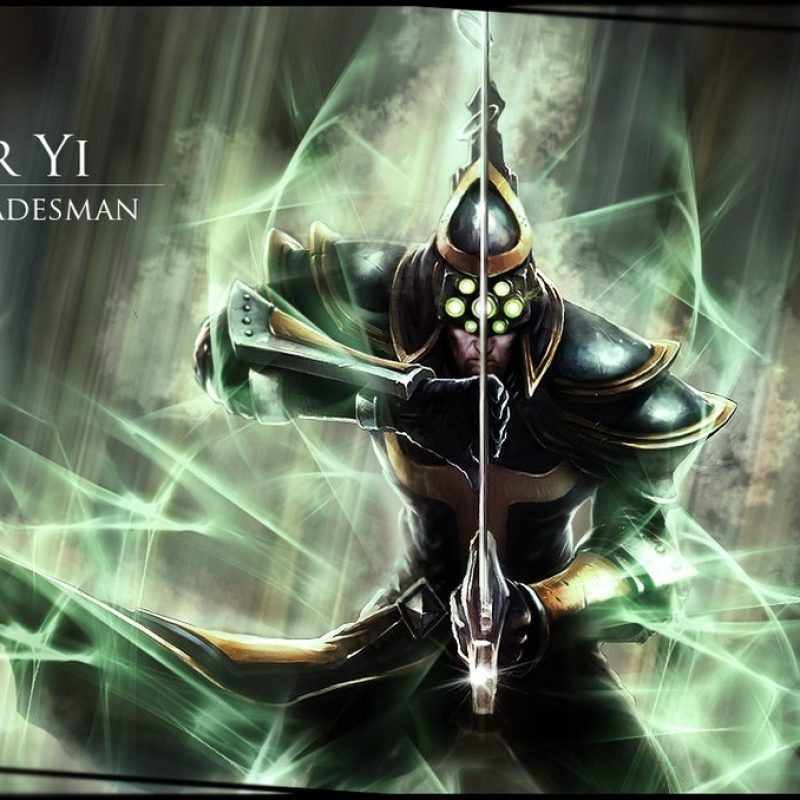 10 New Master Yi Wallpaper 1920X1080 FULL HD 1920×1080 For PC Background 2018 free download master yi wallpaperraycorethecrawler on deviantart 800x800