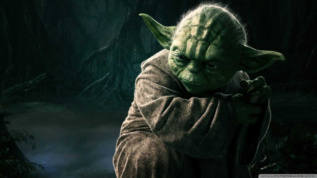 10 Latest High Definition Star Wars Wallpaper FULL HD 1080p For PC Background 2018 free download master yoda star wars e29da4 4k hd desktop wallpaper for 4k ultra hd 1024x576
