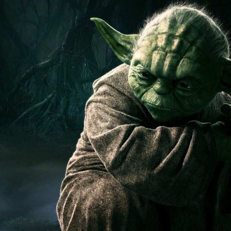 10 Latest Star Wars Hd Wallpaper 1080P FULL HD 1080p For PC Background 2020 free download master yoda star wars e29da4 4k hd desktop wallpaper for 4k ultra hd tv 1 800x800