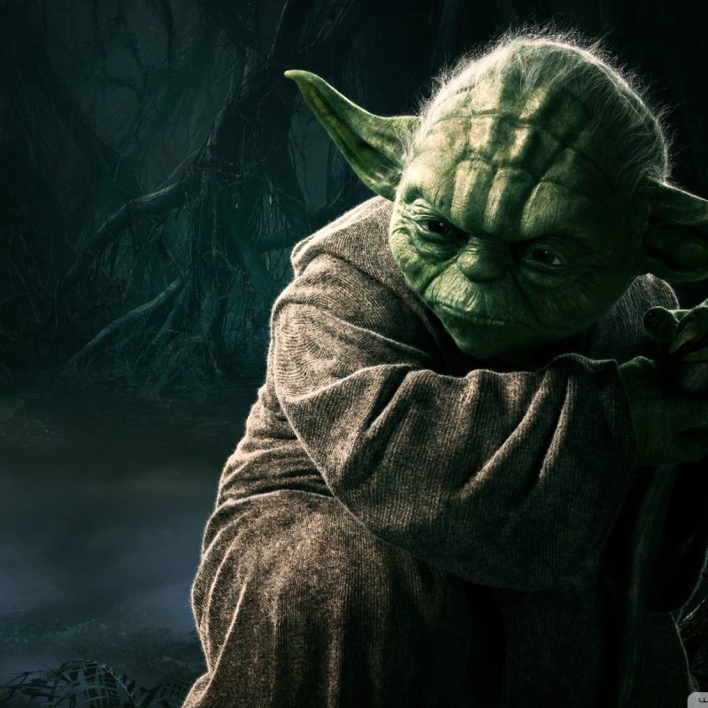 10 New Star Wars Yoda Wallpapers FULL HD 1920×1080 For PC Desktop 2018 free download master yoda star wars e29da4 4k hd desktop wallpaper for 4k ultra hd tv 3 800x800