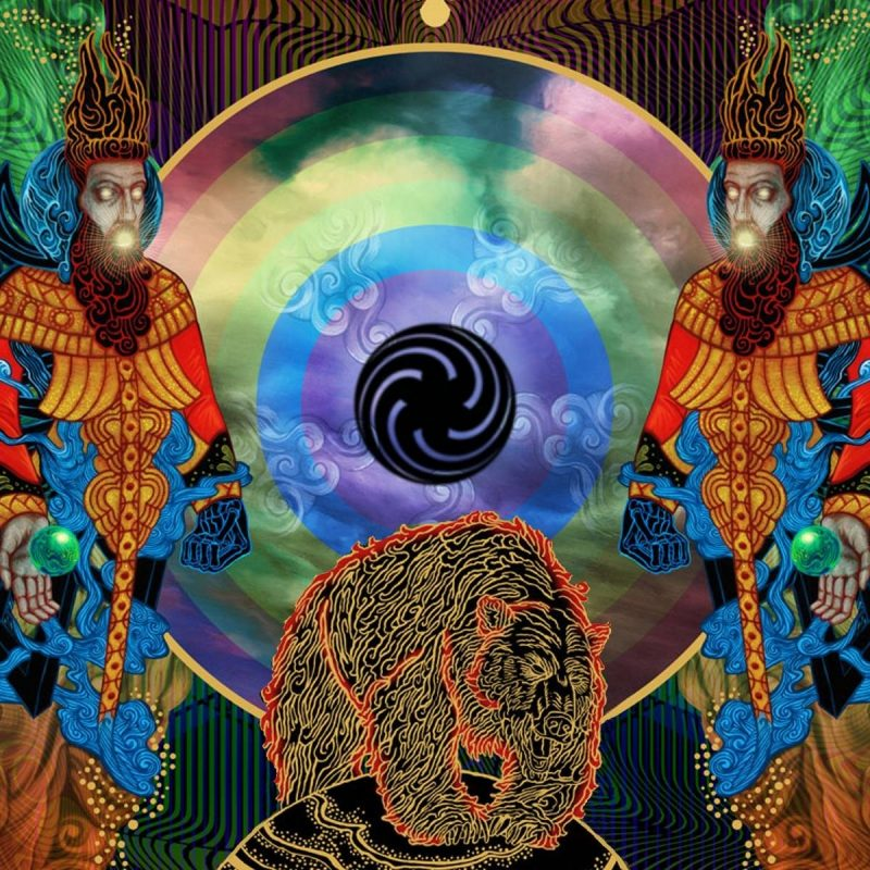 10 Most Popular Mastodon Crack The Skye Wallpaper FULL HD 1920×1080 For PC Background 2020 free download mastodon crack the skye full hd wallpaper and background image 800x800