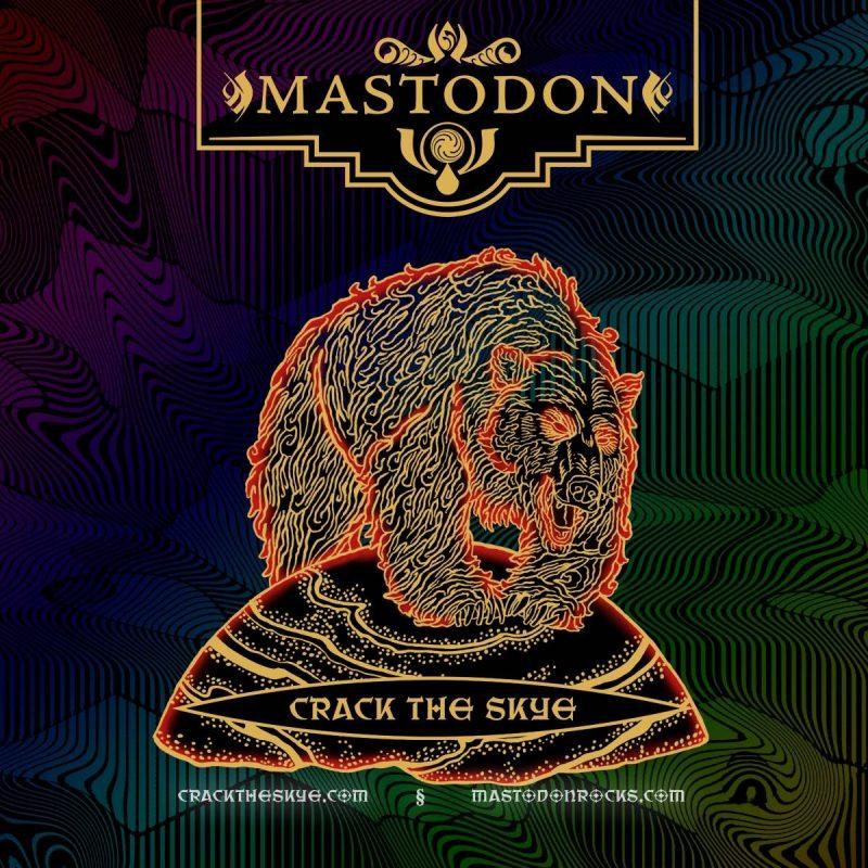 10 Most Popular Mastodon Crack The Skye Wallpaper FULL HD 1920×1080 For PC Background 2020 free download mastodon wallpapers wallpaper cave 800x800