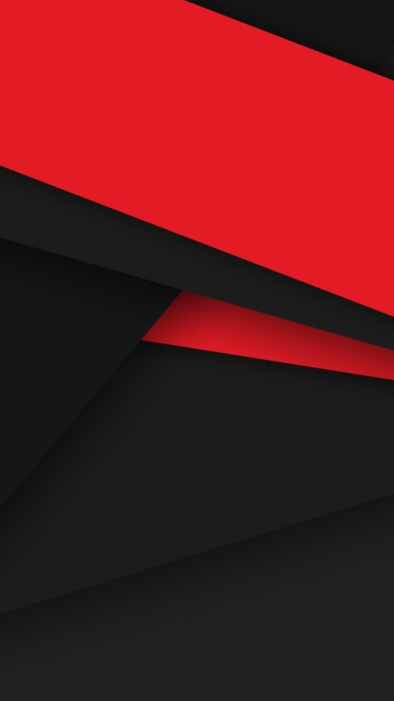 10 Top Black And Red Android Wallpaper FULL HD 1080p For PC Desktop 2018 free download material design red black hd wallpapers for android mobile 576x1024