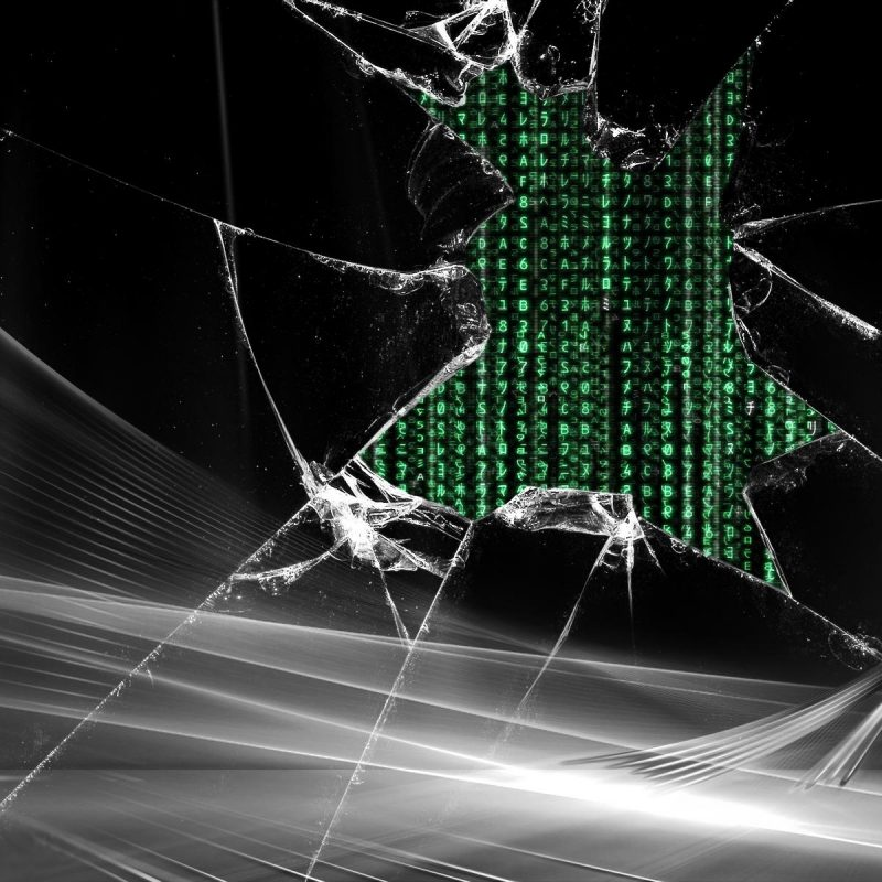 10 Most Popular Broken Screen Wallpaper 3D FULL HD 1920×1080 For PC Background 2018 free download matrix broken screen free wallpaper wallpaperjam 800x800