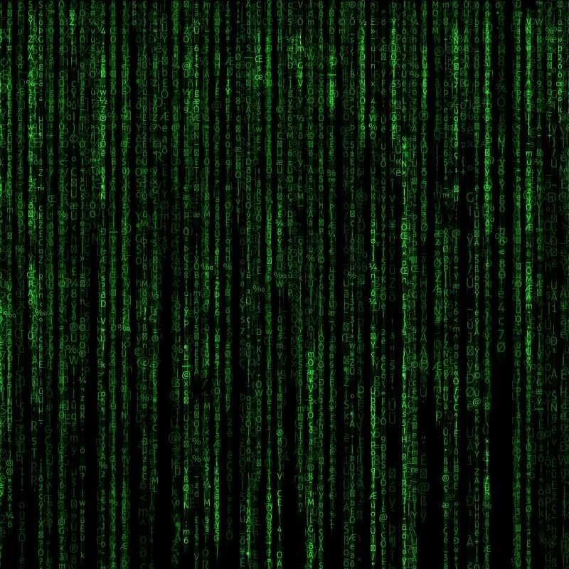 10 Latest The Matrix Wallpaper 1920X1080 FULL HD 1920×1080 For PC Desktop 2018 free download matrix code e29da4 4k hd desktop wallpaper for 4k ultra hd tv e280a2 wide 800x800