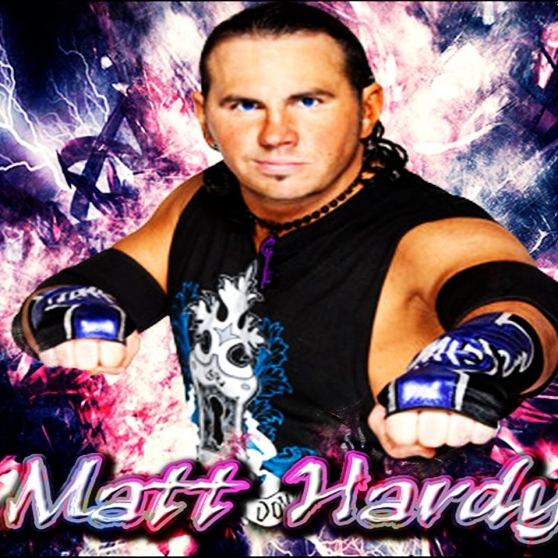 10 Top Wwe Jeff Hardy Wallpapers FULL HD 1080p For PC Desktop 2020 free download matt hardy tribute time of dying 2015 wwe youtube 800x800