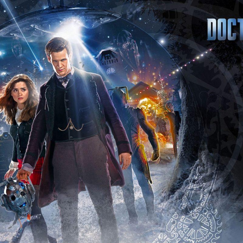 10 Top Matt Smith Doctor Who Wallpaper FULL HD 1080p For PC Background 2020 free download matt smith george spigots blog 1 800x800