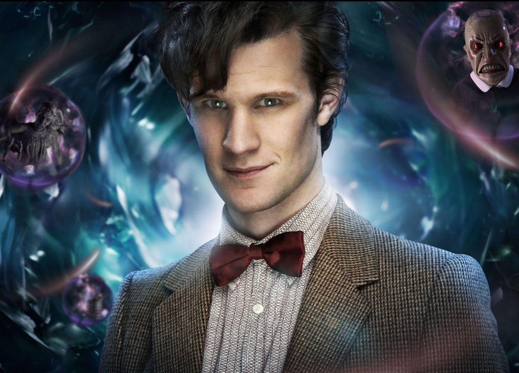 10 Latest Doctor Who Matt Smith Wallpaper FULL HD 1080p For PC Desktop 2020 free download matt smith the doctor images the magnificent matt hd wallpaper 1024x735