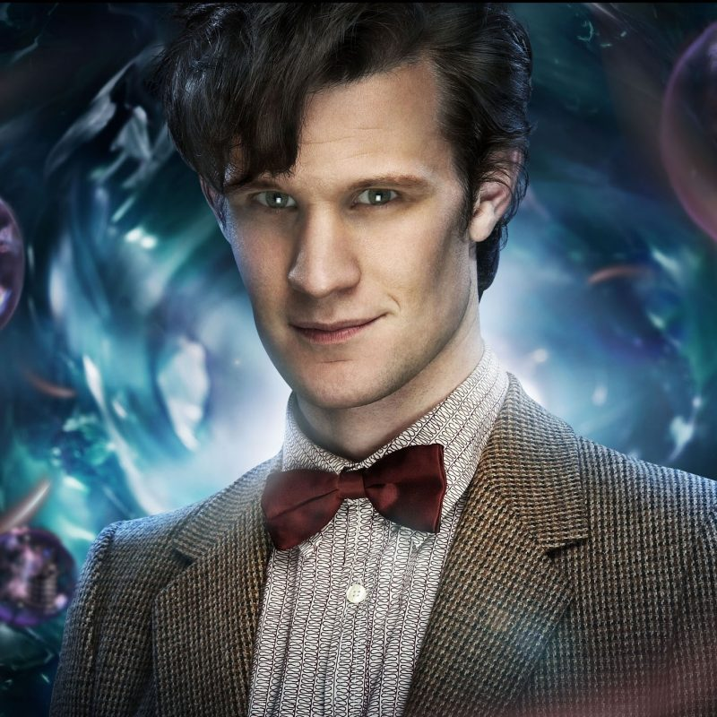 10 Top Matt Smith Doctor Who Wallpaper FULL HD 1080p For PC Background 2018 free download matt smith the doctor images the magnificent matt hd wallpaper and 800x800