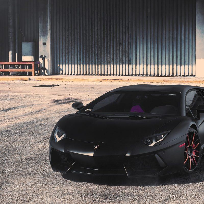 10 Best Lamborghini Aventador Matte Black Wallpaper FULL HD 1920×1080 For PC Desktop 2021 free download matte black lamborghini aventador wallpaper tbdesign 800x800