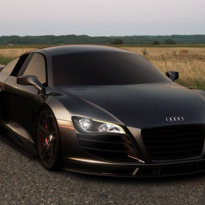 10 New Audi R8 Matte Black Wallpaper FULL HD 1080p For PC Desktop 2020 free download matte black wallpaper google search audi r8 pinterest voitures 800x800