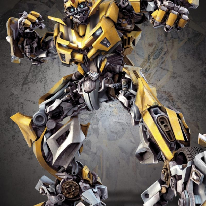 10 Latest Transformers 2 Bumble Bee FULL HD 1080p For PC Desktop 2018 free download maxi poster transformers 2 bumblebee 61 x 91 5 cm201 maxi 1 800x800