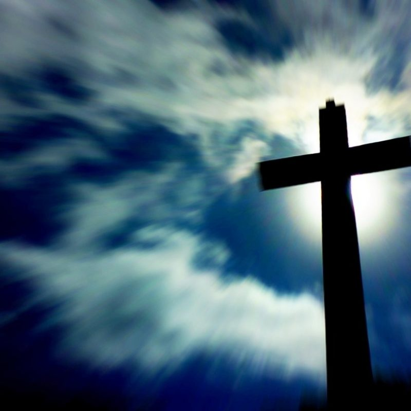 10 Top Images Of The Cross Of Jesus Christ FULL HD 1920×1080 For PC Background 2018 free download may i never boast except in the cross of our lord jesus christ gal 800x800