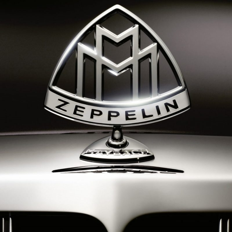 10 Top All Cars Logo Hd FULL HD 1080p For PC Desktop 2018 free download maybach zeppelin logo wallpaper maybach cars wallpapers in jpg 800x800