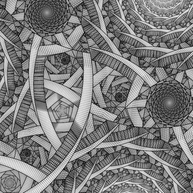 10 Best Mc Escher Wall Paper FULL HD 1920×1080 For PC Background 2018 free download mc escher wallpaper 1200x800 mc escher m c escher pinterest 800x800