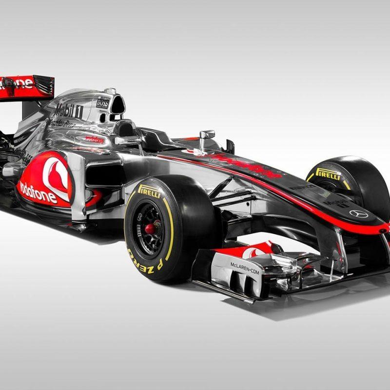 10 Latest Mclaren Formula 1 Wallpaper FULL HD 1920×1080 For PC Background 2018 free download mclaren f1 wallpaper 1440x960 f1 autosport pinterest f1 800x800