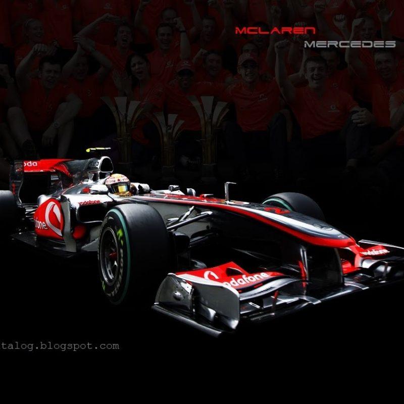 10 Latest Mclaren Formula 1 Wallpaper FULL HD 1920×1080 For PC Background 2018 free download mclaren formula 1 wallpaper 1024x768 18171 800x800