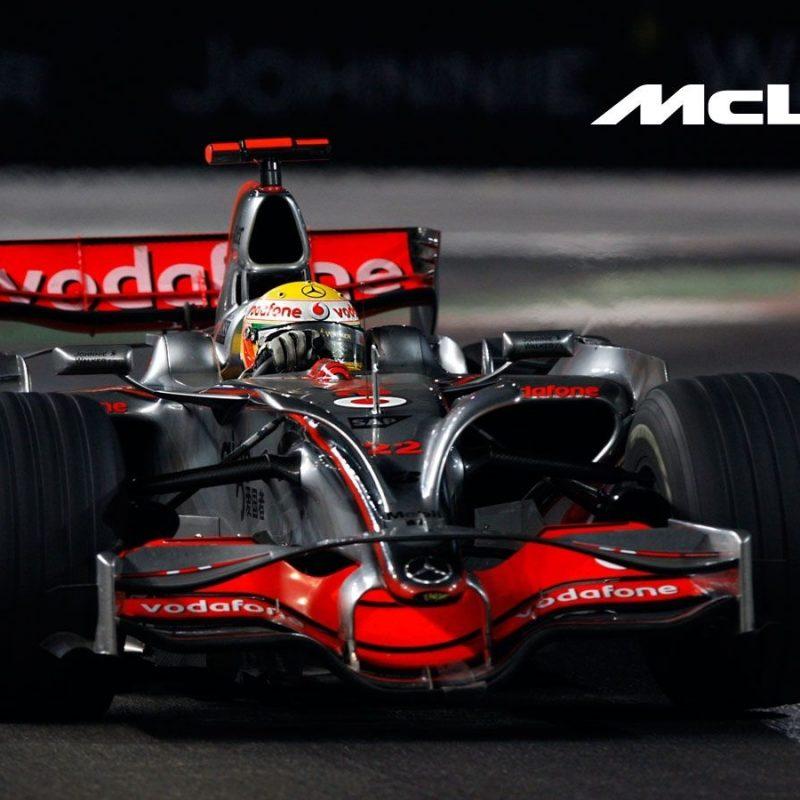 10 Latest Mclaren Formula 1 Wallpaper FULL HD 1920×1080 For PC Background 2018 free download mclaren formula 1 wallpapers weneedfun 800x800