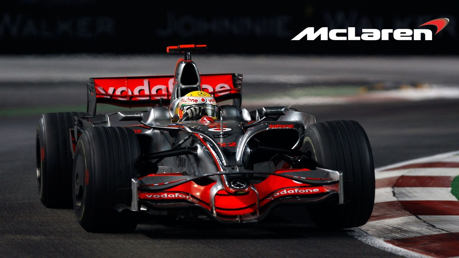 mclaren formula 1 wallpapers – weneedfun