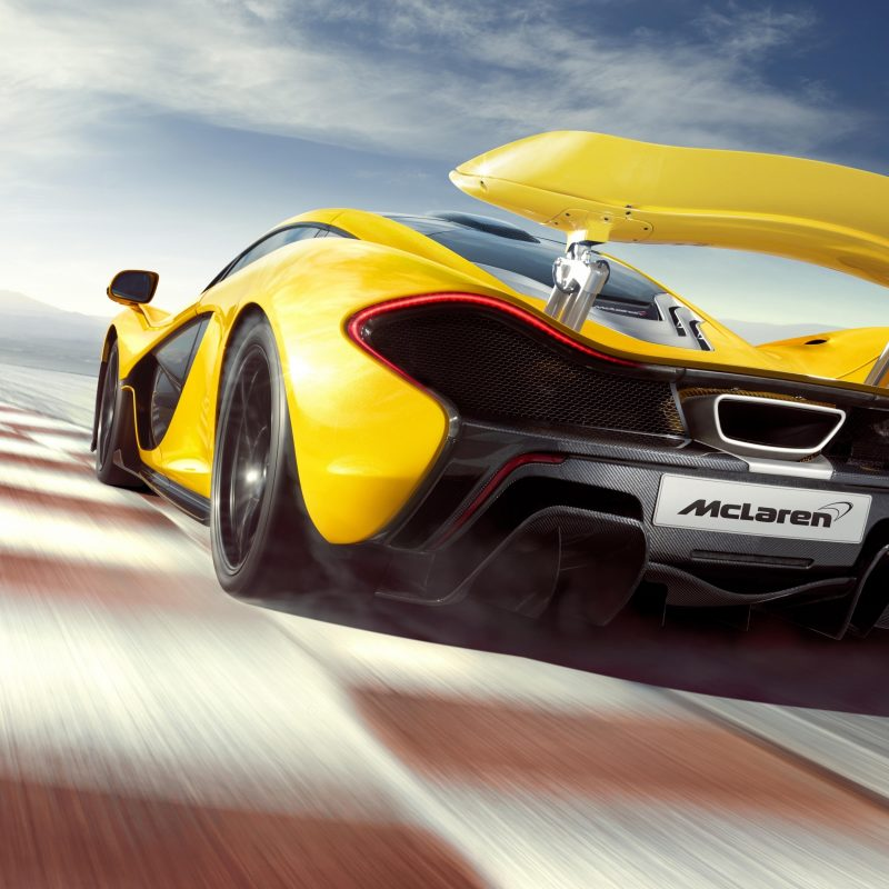 10 Most Popular Super Cars Wallpapers Hd FULL HD 1080p For PC Desktop 2018 free download mclaren p1 supercar e29da4 4k hd desktop wallpaper for 4k ultra hd tv 800x800