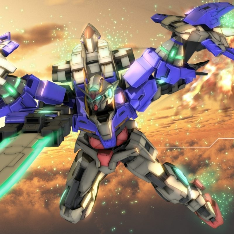 10 Best Gundam 00 Wallpaper 1920X1080 FULL HD 1920×1080 For PC Desktop 2020 free download mecha mobile suit gundam mobile suit gundam 00 sky sword tagme 800x800