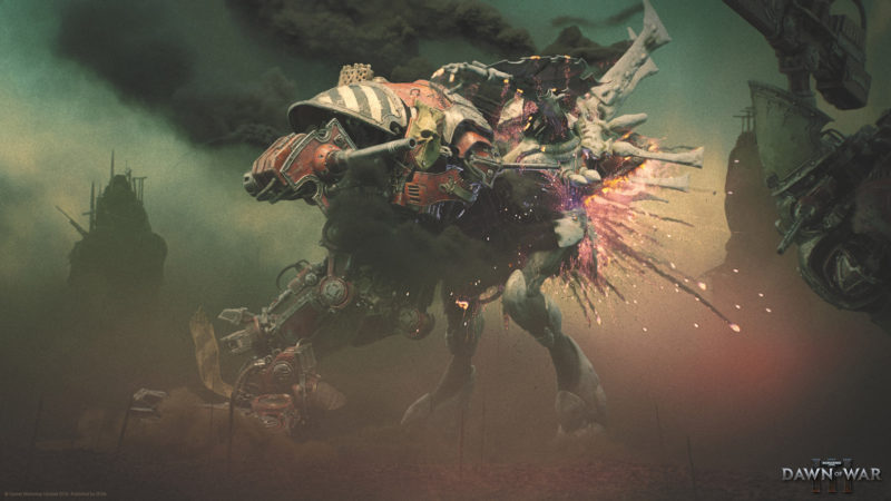 10 Top Dawn Of War Wallpaper FULL HD 1080p For PC Background 2020 free download media dawn of war 2 800x450