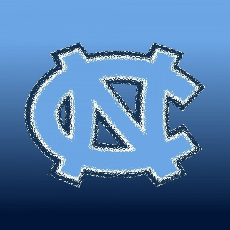 10 New North Carolina Tar Heels Logo Wallpaper FULL HD 1920×1080 For PC Desktop 2018 free download media day university of north carolina tar heels 600x900 north 800x800