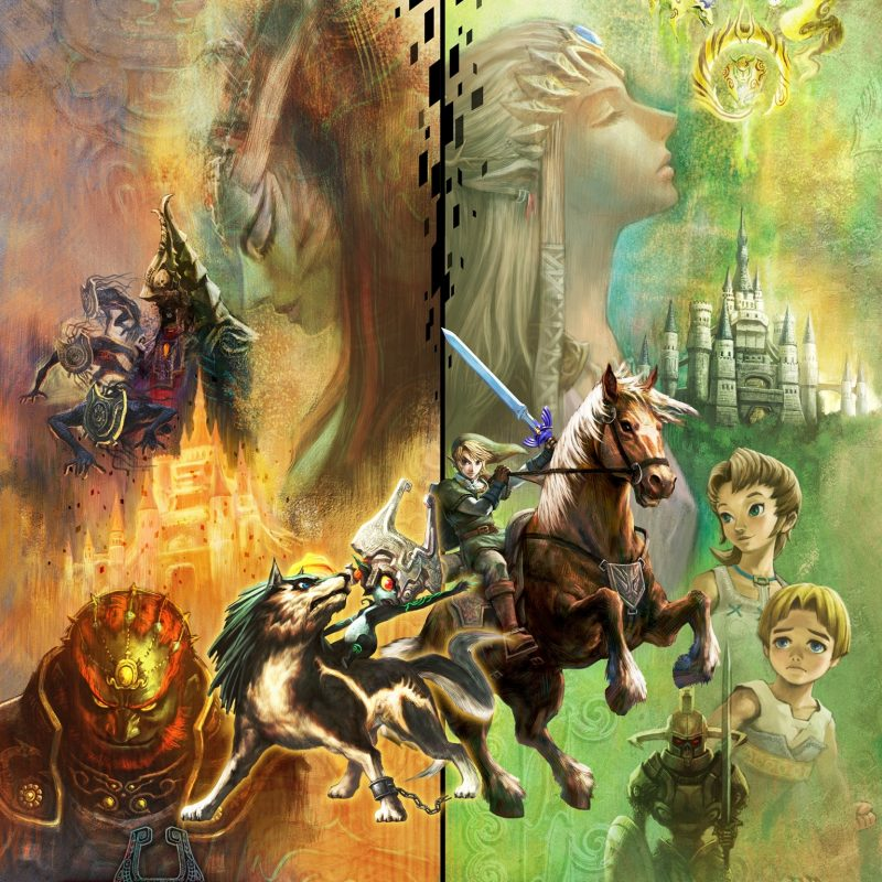 10 New Zelda Twilight Princess Hd Wallpaper FULL HD 1080p For PC Background 2018 free download media the legend of zelda twilight princess hd for wii u 800x800