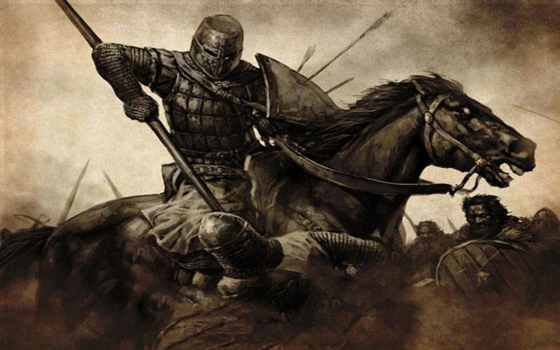 10 New Medieval Knight Wallpaper Hd FULL HD 1920×1080 For PC Background 2020 free download medieval knights wallpaper 61 medieval knights wallpaper free 800x500