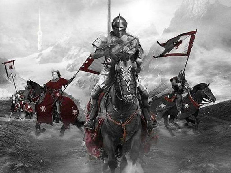 10 New Medieval Knight Wallpaper Hd FULL HD 1920×1080 For PC Background 2020 free download medieval knights wallpaper wallpapersafari 800x600