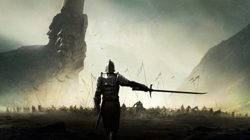 10 New Medieval Knight Wallpaper Hd FULL HD 1920×1080 For PC Background 2020 free download medieval knights wallpapers top free medieval knights backgrounds 800x450