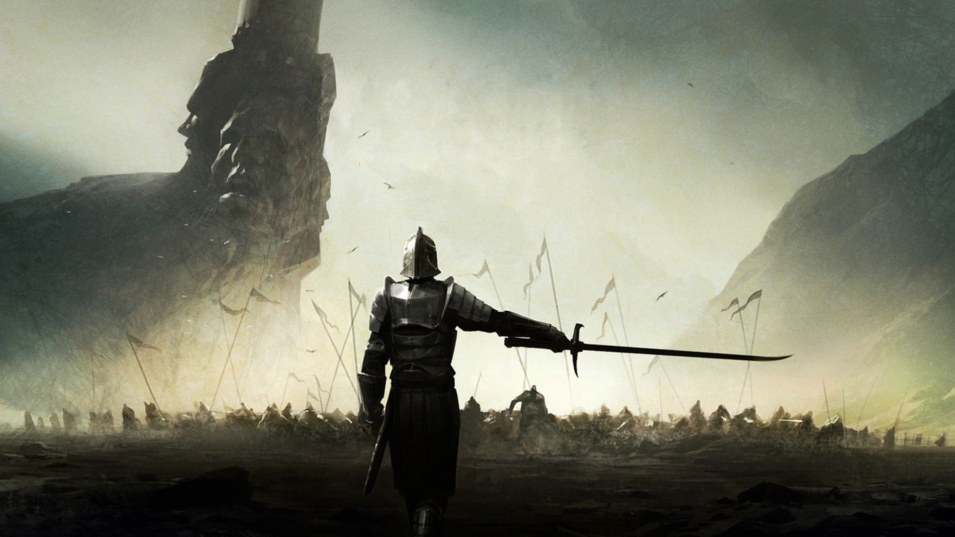 medieval knights wallpapers - top free medieval knights backgrounds
