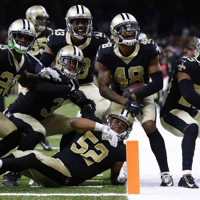10 Top New Orleans Saints Pics FULL HD 1080p For PC Desktop 2018 free download meet the nfcs best team the new orleans saints tailgate sports 800x800