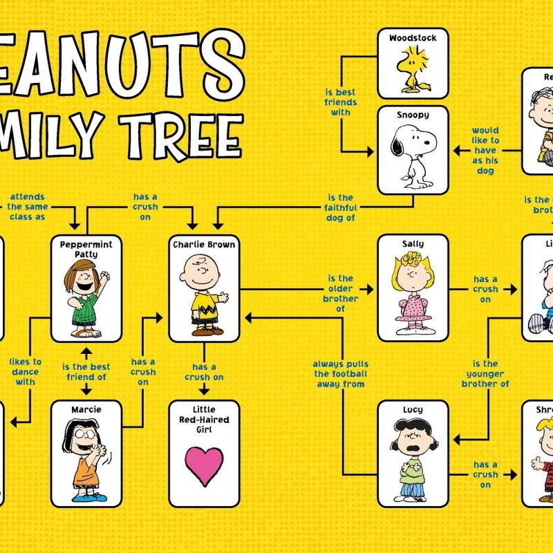 10 Latest Images Of Peanuts Characters FULL HD 1920×1080 For PC Desktop 2018 free download meet the peanuts gang bookcharles m schulz natalie shaw 800x800