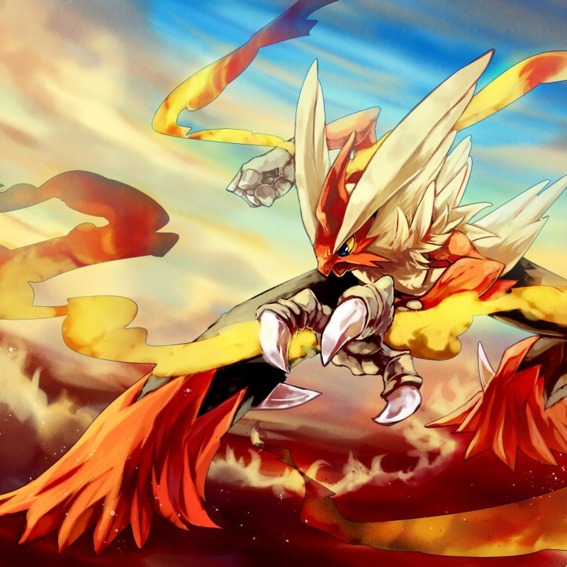 10 Most Popular Pokemon Mega Evolution Wallpaper FULL HD 1080p For PC Background 2018 free download mega blaziken full hd wallpaper and background image 3000x2000 800x800