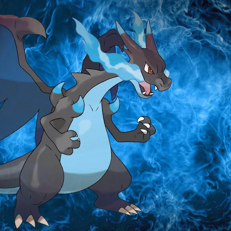 10 New Pokemon Wallpaper Mega Charizard FULL HD 1920×1080 For PC Desktop 2018 free download mega charizard wallpapers album on imgur 800x800