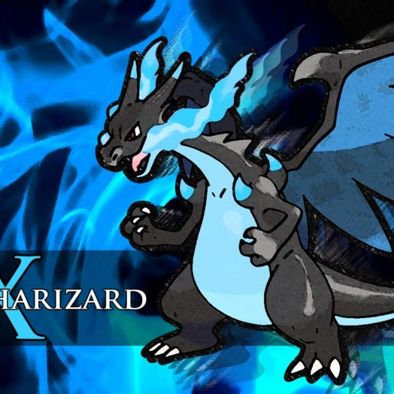10 New Pokemon Wallpaper Mega Charizard FULL HD 1920×1080 For PC Desktop 2018 free download mega charizard xraileysxerilyasrx on deviantart 800x800