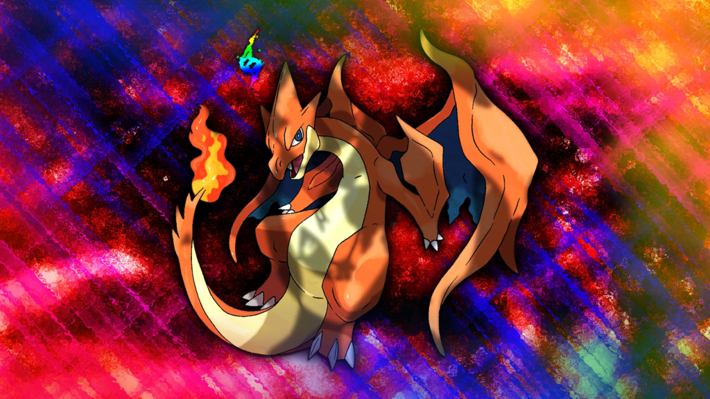 10 Best Mega Charizard Y Wallpaper FULL HD 1080p For PC Desktop 2018 free download mega charizard y wallpaper 3glench on deviantart 1024x576