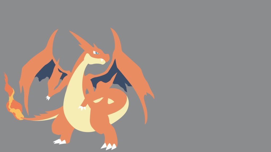 10 Best Mega Charizard Y Wallpaper FULL HD 1080p For PC Desktop 2018 free download mega charizard y wallpaper 72 images 1024x576