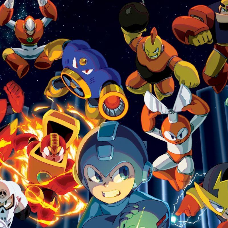 10 Latest Mega Man Desktop Wallpaper FULL HD 1080p For PC Background 2018 free download mega man legacy collection wallpaper 1seraharcana on deviantart 800x800