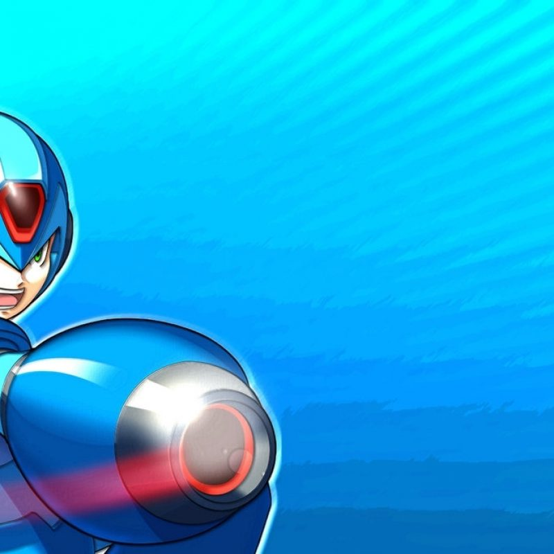 10 Latest Megaman X Wallpaper Hd FULL HD 1080p For PC Background 2018 free download mega man x by aritemis dog x wallpaper wp6807989 wallpaperhdzone 800x800