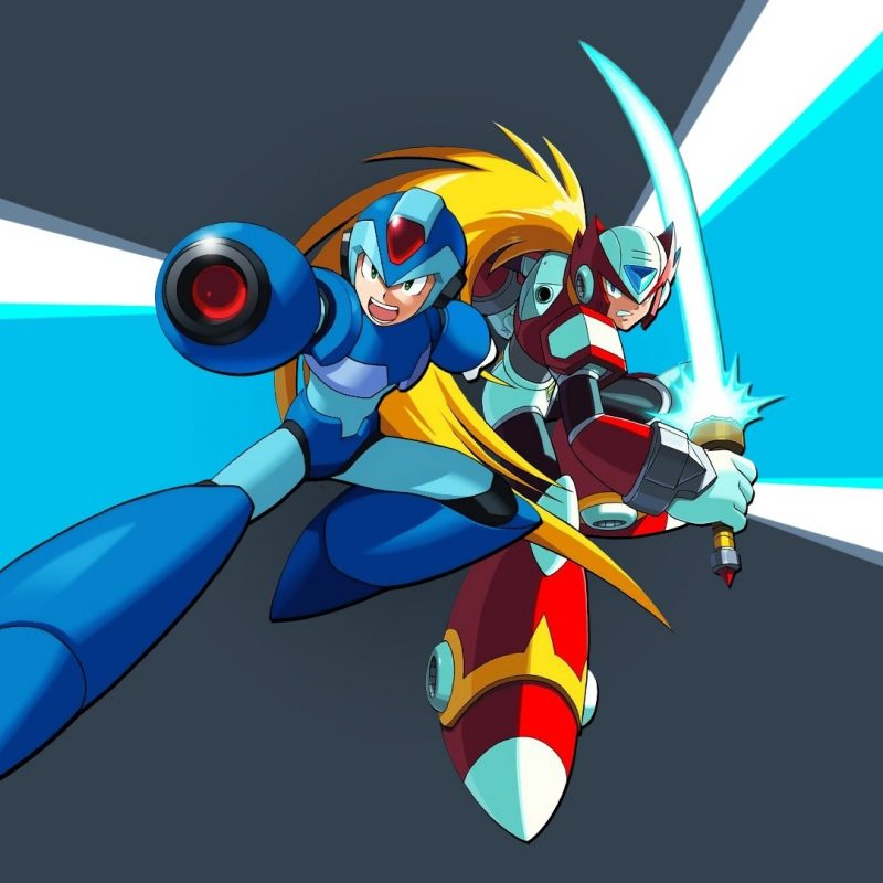 10 Latest Megaman X Wallpaper Hd FULL HD 1080p For PC Background 2018 free download mega man x full hd fond decran and arriere plan 1920x1080 id521732 800x800