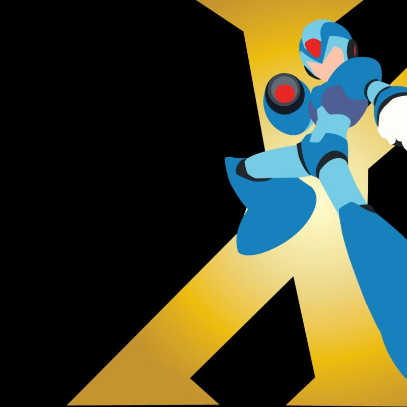 10 Latest Megaman X Wallpaper Hd FULL HD 1080p For PC Background 2018 free download mega man x full hd wallpaper and background image 1920x1080 id 1 800x800
