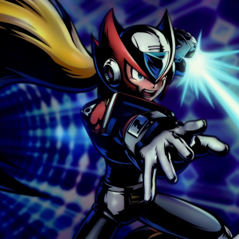 10 Latest Megaman X Wallpaper Hd FULL HD 1080p For PC Background 2018 free download mega man x wallpaper c2b7e291a0 800x800