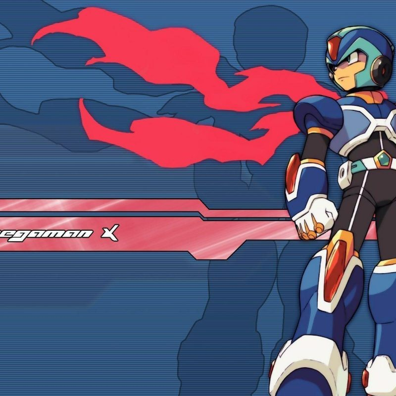 10 Latest Megaman X Wallpaper Hd FULL HD 1080p For PC Background 2018 free download mega man x wallpapers wallpaper cave 1 800x800